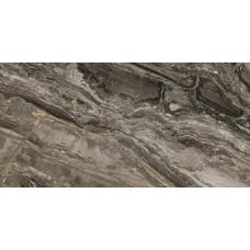 Фоновая плитка Rex Prexious Dream Arabe Glo Ret 60x120 см, толщина 6 мм