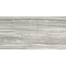 Фоновая плитка Rex Prexious Pearl Attra Glo Ret 60x120 см, толщина 6 мм