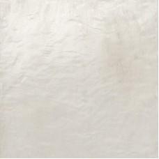 Фоновая плитка Ricchetti Res Cover Res Beton 60x60 см, толщина 10.5 мм
