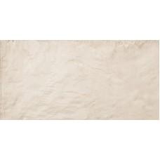 Фоновая плитка Ricchetti Res Cover Res Sand 30x60 см, толщина 10.5 мм