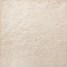 Фоновая плитка Ricchetti Res Cover Res Sand 60x60 см, толщина 10.5 мм