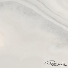 Декоративная плитка Roberto Cavalli Agata Azzurro Lapp. Firma 60x60 см, толщина 10.5 мм