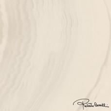 Декоративная плитка Roberto Cavalli Agata Bianco Lapp. Firma 60x60 см, толщина 10.5 мм