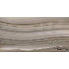 Декоративная плитка Roberto Cavalli Agata Multicolor Lapp. Firma 30x60 см, толщина 10.5 мм