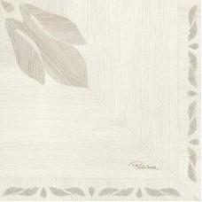 Декоративная плитка Roberto Cavalli Rinascimento Floreale Larice Nat. Rett. Firma 50x50 см, толщина 10.5 мм