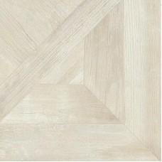 Декоративная плитка Roberto Cavalli Rinascimento Intarsio Frassino Rett. 50x50 см, толщина 10.5 мм