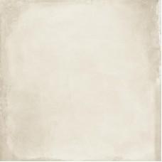 Фоновая плитка Roca Derby Beige 61.5x61.5 см, толщина 9.6 мм