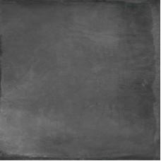 Фоновая плитка Roca Derby Negro 61.5x61.5 см, толщина 9.6 мм