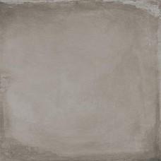 Фоновая плитка Roca Derby Vison 61.5x61.5 см, толщина 9.6 мм