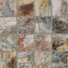 мозаика Rondine Color Stone Mix 34x34 см