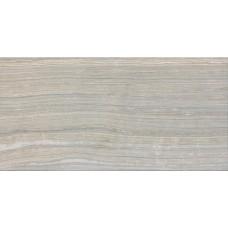 Фоновая плитка Rondine Eramosa Silver 30x60 см, толщина 9.5 мм