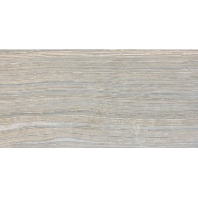 Rondine Eramosa Silver