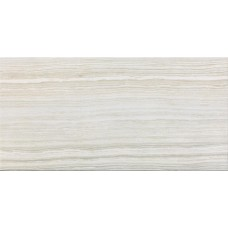 Фоновая плитка Rondine Eramosa White 30x60 см, толщина 9.5 мм