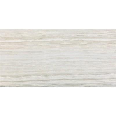 Rondine Eramosa White
