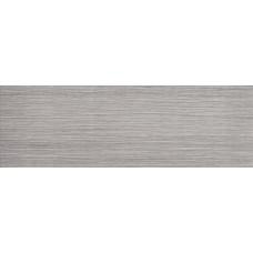 Фоновая плитка STN Almere Gris 25x75 см