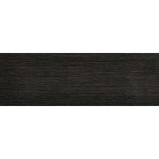 Фоновая плитка STN Almere Noir 25x75 см