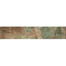 Фоновая плитка STN Ardoise Musgo 23x120 см
