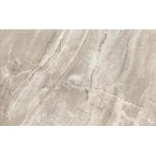 Фоновая плитка STN Aura Gris Brillo 25x50 см
