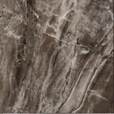 Фоновая плитка STN Aura Pe Marengo Mt 45x45 см
