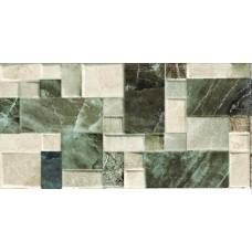 Декоративная плитка STN Aura Pt Marengo 25x50 см