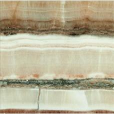 Фоновая плитка STN Breccia Honey 45x45 см