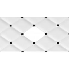 Декоративная плитка STN Orion Classic Ventana 25x50 см