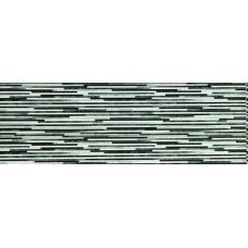 Декоративная плитка STN Vision Friso Gris 25x75 см