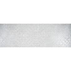 Декоративная плитка Saloni Eternal Gris Finicia 40x120 см, толщина 12.5 мм