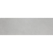 Декоративная плитка Saloni Intro Gris Sendai 30x90 см, толщина 12 мм