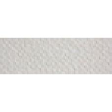 Декоративная плитка Saloni Intro Marfil Mos 30x90 см, толщина 12 мм