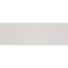 Декоративная плитка Saloni Intro Marfil Sendai 30x90 см, толщина 12 мм