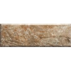 Фоновая плитка Sanchis Loire Biselado Dark 25x75 см