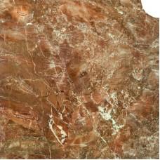 Фоновая плитка Sanchis Loire Circle Dark 45x45 см