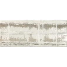 Декоративная плитка Sanchis Vernissage Decor Uneven Marfil 20x50 см