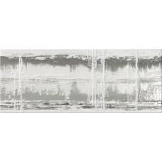 Декоративная плитка Sanchis Vernissage Decor Uneven Perla 20x50 см