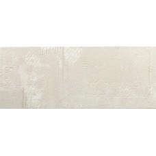 Фоновая плитка Sanchis Vernissage Marfil 20x50 см