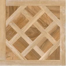 Декоративная плитка Sant Agostino Royal Deco Sand 75x75 см, толщина 10 мм
