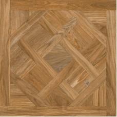 Фоновая плитка Sant Agostino Royal Nut 75x75 см, толщина 10 мм