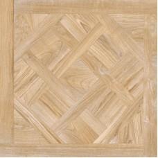 Фоновая плитка Sant Agostino Royal Sand 75x75 см, толщина 10 мм