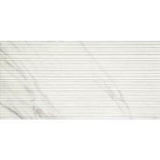 Декоративная плитка Serenissima Canalgrande Stripes 40x80 см, толщина 10 мм