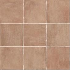 Фоновая плитка Serenissima Cotto Vogue Noisette 31.7x31.7 см, толщина 11 мм