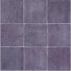 Фоновая плитка Serenissima Cotto Vogue Violette 31.7x31.7 см, толщина 11 мм
