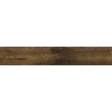 Фоновая плитка Serenissima Norway Beautiful Shade Ret 15x90 см, толщина 10 мм