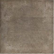 Фоновая плитка Serenissima Riabita Feng Shui 10x10 см, толщина 10.5 мм