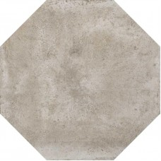 Фоновая плитка Serenissima Riabita Ottagono Minimal 24x24 см, толщина 10.5 мм