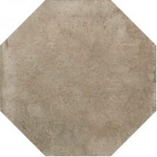 Фоновая плитка Serenissima Riabita Ottagono Natural 24x42 см, толщина 10.5 мм