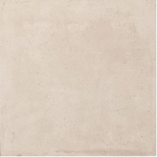 Фоновая плитка Serenissima Riabita Shabby Chic 10x10 см, толщина 10.5 мм