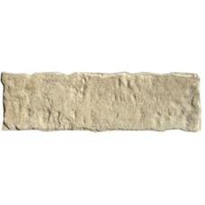 Фоновая плитка Serenissima Underground Covent Garden Beige 8.6x26.2 см, толщина 10 мм