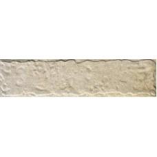 Фоновая плитка Serenissima Underground Covent Garden Beige 8.6x35 см, толщина 10 мм