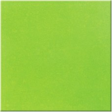 Фоновая плитка Steuler Louis Ella Kerarock Limone Mat 33x33 см, толщина 7 мм